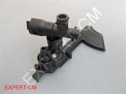 Клапан распределителя Bosch/Siemens EQ5 - фото 4544