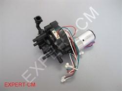 Мультиклапан Bosch TES/Siemens EQ5 - фото 4548