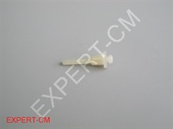 Шток клапана термоблока Jura/Bosch/Kalerm - фото 4552