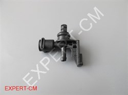 Соединение термоблока Bosch Vero/Siemens EQ7 - фото 4608