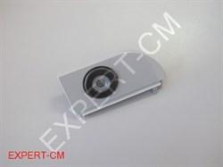 Фиксатор с манжетой Bosch TES/Siemens EQ5 - фото 4674