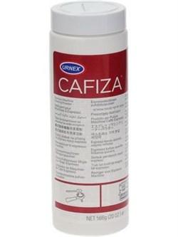 Чистящее средство для эспрессо-машин в порошке Cafiza ® 566гр - фото 4715
