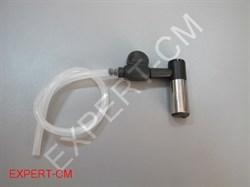 Автоматический капучинатор Bosch B20 - фото 5039