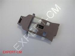 Лопатка ЗУ Jura Ena Micro - фото 5340