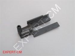 Соединение ЗУ Bosch/Siemens EQ5/EQ7 - фото 5387