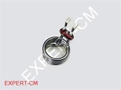ТЭН (нагревательный элемент) для кофеварки Saeco Nina - фото 5582