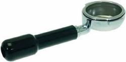 Холдер без дна (Бездонный портафильтр) для WEGA/MCE/ASTORIA - фото 5733