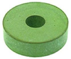 Уплотнитель крана (витон) dd13х4мм h4мм - фото 5953