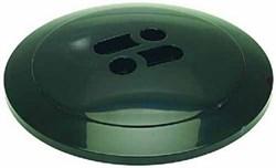 Крышка бункера для зерен Macap 6-7 d230мм - фото 6350