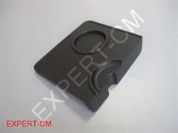 Резиновая подставка (коврик) под темпер и холдер LF - фото 6674