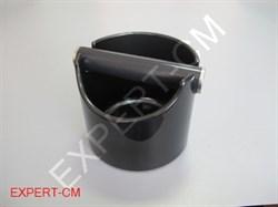 Нок-бокс малый CONCEPT-ART черный - фото 6676