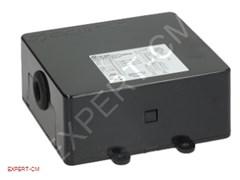 Электронный блок кофемашины серия 3GRCTZ LC 230В 50/60Гц