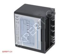 Блок управления уровнем 230V AC 50/60Hz 8A