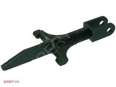 Подъемник стержня ЗУ BIANCHI 05148315