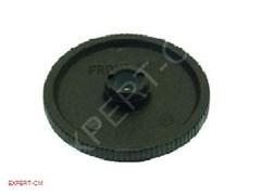 Защитный диск миксера Ø33мм 5х5мм
