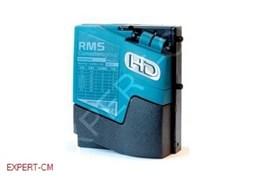 Монетоприемник COMESTERO RM5 HD USB, Италия