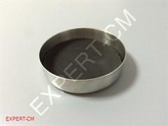 Подставка под тепмер (сталь) MOTTA