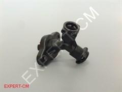 Клапан (переходник) Delonghi 5313222031EC