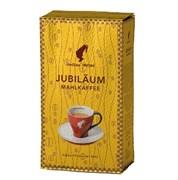 Кофе молотый Julius Meinl Jubilaum 250 г.