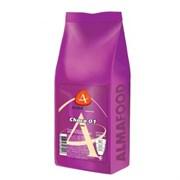 Какао-напиток Choco 01 Rich гранулы, ALMAFOOD, 1 кг