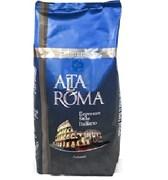 Кофе в зернах AltaRoma Intenso