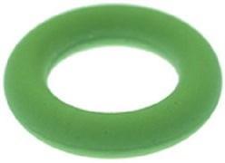 Кольцо уплотнительное (витон) 03030