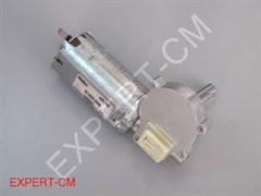 Мотор вращения заварочного устройства WMF
