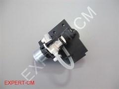 Клапан распределительный Jura S9/XS