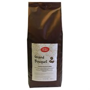 Кофе в зернах Мodena Сoffee Grand Bouquet