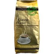 Кофе в зернах Ell Cafe Espresso CLASSIC GOLD