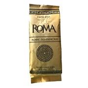 Кофе молотый Ell Cafe Espresso Roma
