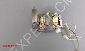 Мотор кофемолки UNICUM