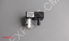 Мотор редуктор выдачи порошков U0000125897 UNICUM