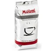Кофе в зернах Musetti L Unico 1 кг