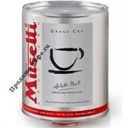 Кофе в зернах Musetti Grand Cru 3 кг