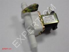 Электромагнитный клапан растворимых продуктов 24V HV-100E