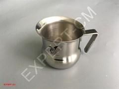 Питчер для молока Praktika G.A.T. 0,2л