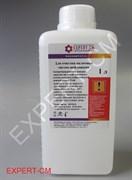 Жидкость для очистки молочных систем EXPERT-CM 1л