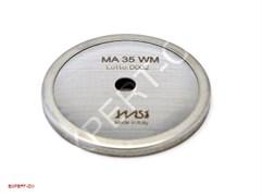 Сито группы MARZOCCO d57,5мм отв. d7мм I.M.S