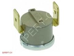 Термостат контактный 110 C, 16А 250В