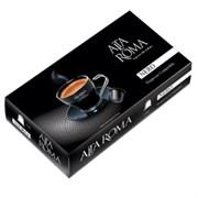 Кофе в капсулах Alta Roma Nero (Неро) формата Nespresso, 10 капсул