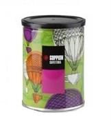 Кофе молотый Гоппион Limited Edition 9, 250 гр