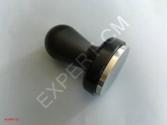 Пуш темпер (Push tamper) с черной ручкой L70 Ø58 мм