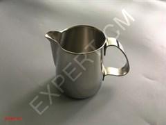 Питчер для молока 350 мл. long spout нержавеющая сталь