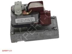 Мотор редуктор BITRON кофеблока 098708 NECTA