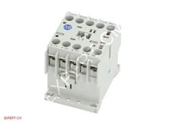 Контактор силовой резистивной нагрузки CIMBALI/CASADIO/FAEMA