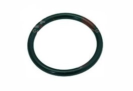 Уплотнительное кольцо 03187 EPDM