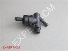 Обратный клапан Bosch Vero/Siemens EQ7