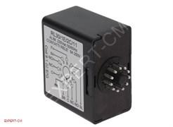 Блок управления уровнем GAGGIA E90 RL30/1E/2C11