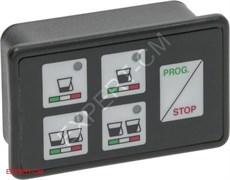 Кнопочная панель управления ASTORIA CMA 5 кнопок